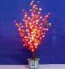 new chrismas led tree light for decorating
