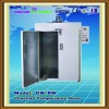 automatic constant temperature drying oven machine