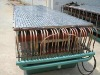 FRP GRATING MOLD,graing machine,grating mould