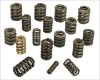 Compression Springs for industry
