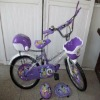 "New cute 12""16""20"" kids bike child bike children bike girls bicycle"