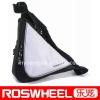 bicycle tube bag