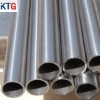 titanium alloy tube/sheet
