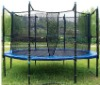6~16ft kids jumping bed