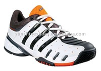 good breathable fashion high end new basketball shoes 2011