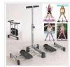 high quantity wholesale leg machine
