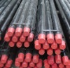 (ALL TYPE DRILL PIPE drilling tool ) drill pipe