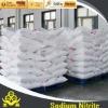 sodium nitrite manufacturer