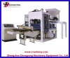 Automatic QT6-15 Block Making Machine Price