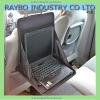 Portable folding car pc laptop table case