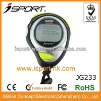 life fitness cheap stopwatches sports stop watches