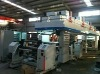 ZGF-800B Economy coating and laminating machinery