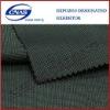 SDL1005527 Italian Design Light Blue Stripe Suiting Poly Wool Fabric