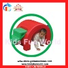2012 Hot High Quality Children Toy Yoga Ball (KFW-S1039)