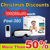 Christmas sales Christmas Discounts ! Electronic eye beauty device promotion gift