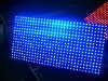 P10 Red, Green, Blue, White, Yellow Color LED Display Module