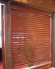 Roll Up Window Blind