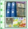 Food grade Liquid Sorbitol Solution 70%