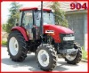 2012 Hot Sale Tractor 804/854/904/954
