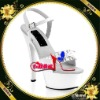 Shoes china/women shoes in Fashion accessories