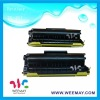 Toner Cartridge TN 3230 for Brother