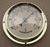 weather instrument