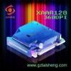 Xaar 128/360DPI Print head