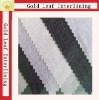 [Gold Leaf] Interlining, Powder Point Woven Fusible Interlining