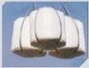 Fibc Bags / Bulk Bags / PP Woven Bags