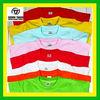 high quality blank transfer t-shirts