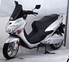 (ZW4000D-D01) EEC electric motor cycling