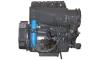 DEUTZ F4L913 Diesel Engine