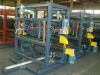 machine production line
