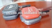 Aluminium Non-stick bakeware sets