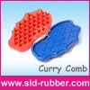 Pet Grooming Accessory