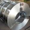 aisi D3 / din 1.2080 cold rolled steel coil