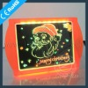 Amazing Luminous drawing Kids Board