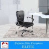Office swivel chair EYC-114
