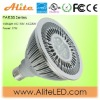 UL PAR38 Led bulbs