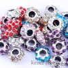 2012 beads fashion accessories jewelry beads wholesale