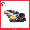 Bumper Car RS-EL1429 amusement game machine