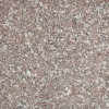 G635 Granite, Anxi Red, Pink Rose Granite, G635 (Brown Porrino)