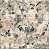 China Rosa Porrino G452 Xili red granite tile