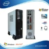 QOTOM-T40 Mini Thin Client with intel atom 1.66G CPU