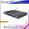 Blu Ray Disk Player (LP-918)