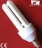New 15W Energy Electronic Saving Light