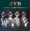 JYB 6200 2RS ABEC-3 Bearings