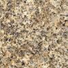 GIALLO JASMINE granite stone