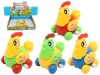 WIND UP TOYS 12PCS