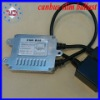 Made in China AC 35w digital canbus ballast